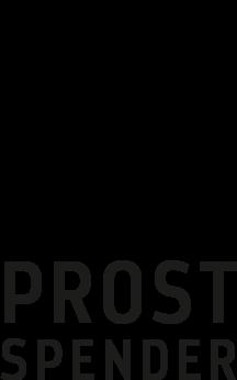 Prostspender
